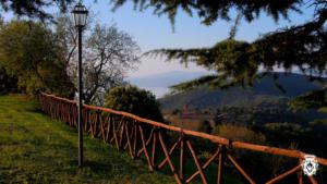 12-Mongiovino-belvedere-1024x576[1]
